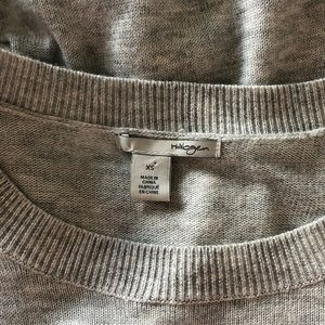 Halogen Sweaters - {Halogen} super soft sweater